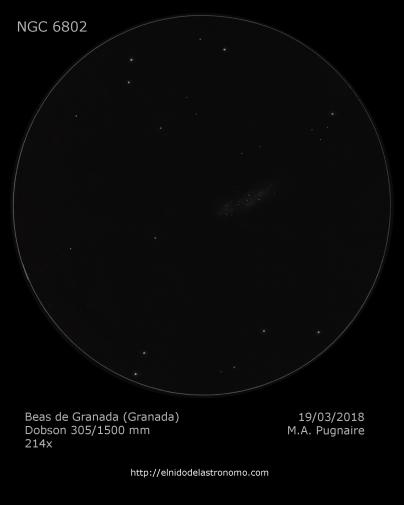 NGC 6802