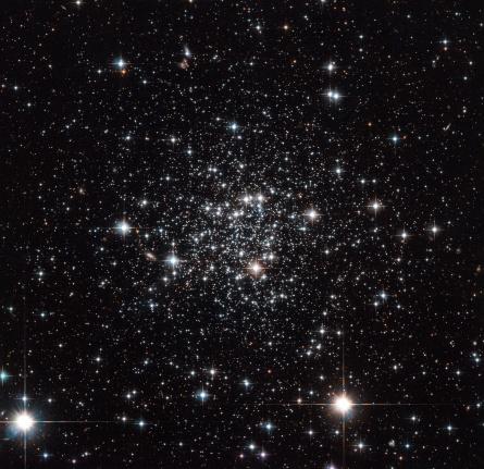 Resultado de imagen de Estrellas titilando en la noche oscura -Imagen Gifs