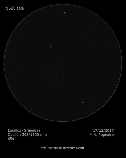 NGC 188.png