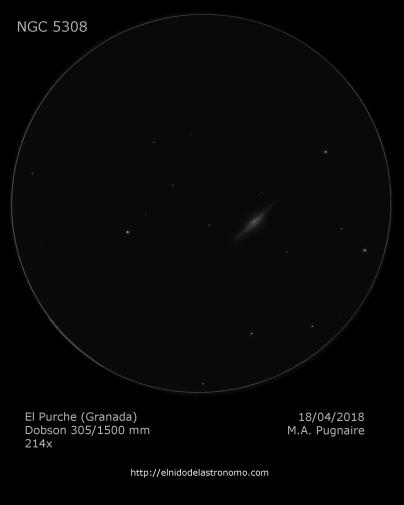 NGC 5308.png