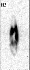 Foto NGC 6765 2