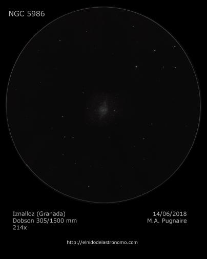 NGC 5986.png
