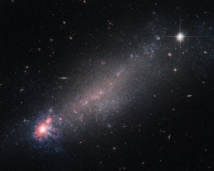 NGC 4681.jpg