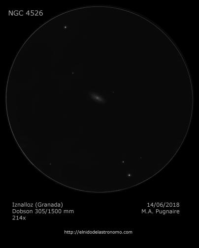 NGC 4526.png
